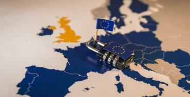 GDPR after Brexit – all you need to know