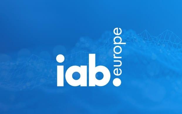 Update zu 3 Monaten TCF 2.0 – Kritik der belgischen Datenschutzbehörde und Stellungnahme des IAB Europe