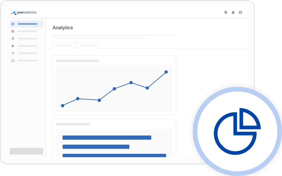 analytic-insights