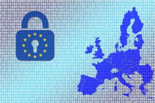 GDPR cookie consent – now and in the future