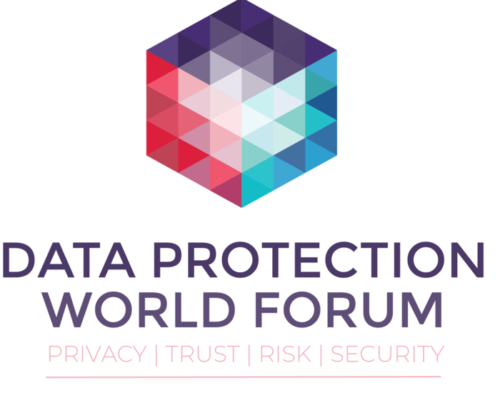 Privacy challenges for global companies
